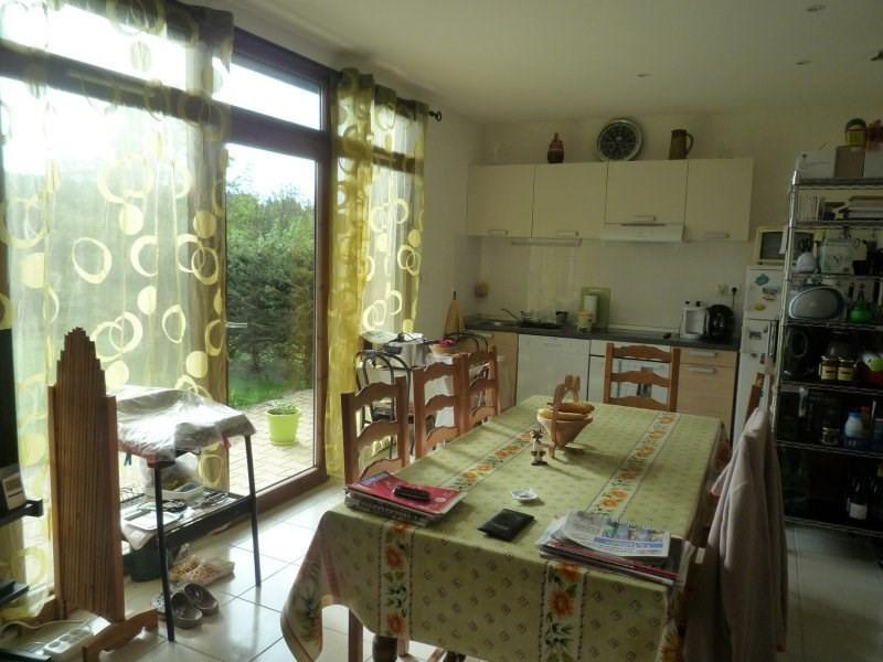 Vente appartement Le chambon sur lignon 76000€ - Photo 3
