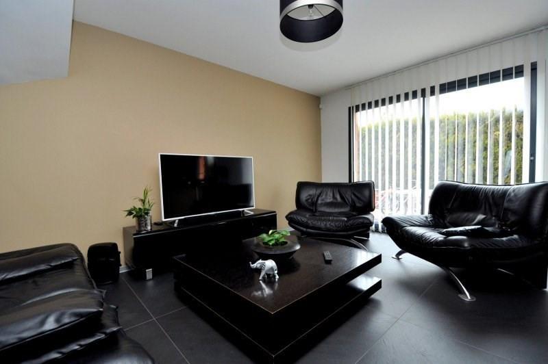 Vente maison / villa Vaugrigneuse 359000€ - Photo 3