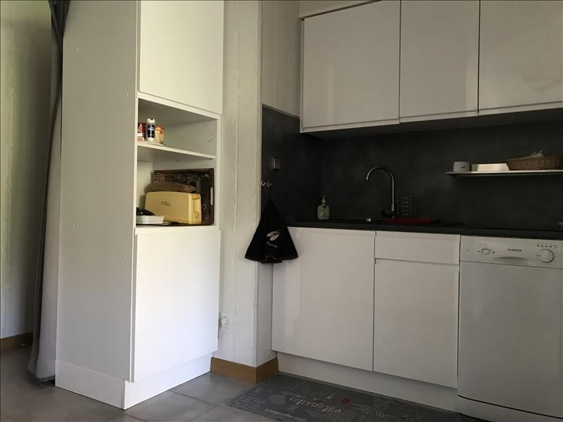 Vente appartement La londe les maures 194 000€ - Photo 4