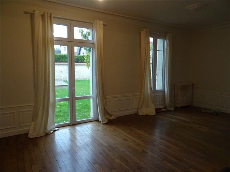 Vente maison / villa Soissons 445 000€ - Photo 4