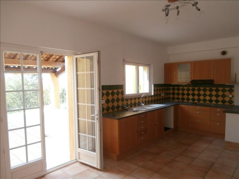 Location maison / villa Manosque 1300€ CC - Photo 3