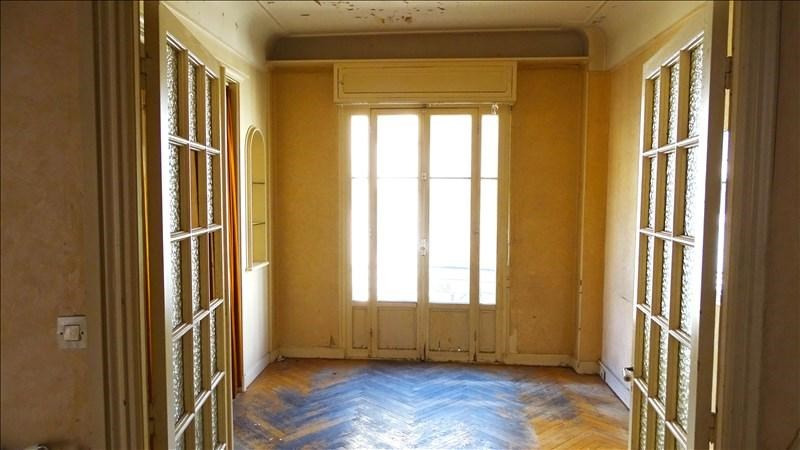 Sale apartment Nice 235000€ - Picture 2