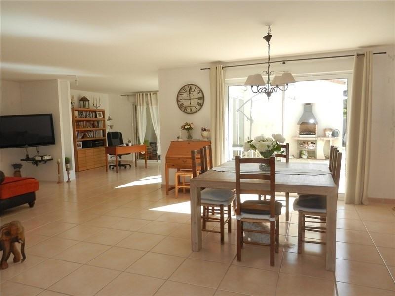 Vente maison / villa La rochelle 248000€ - Photo 2