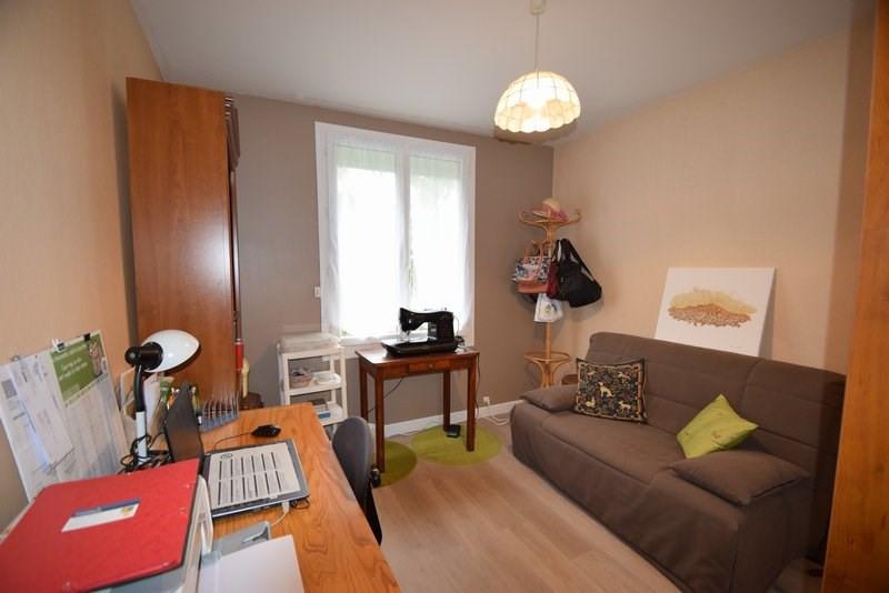 Verkoop  appartement St lo 70000€ - Foto 5