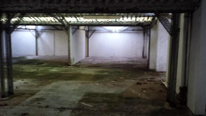 Produit d'investissement immeuble Rambouillet 371000€ - Photo 3