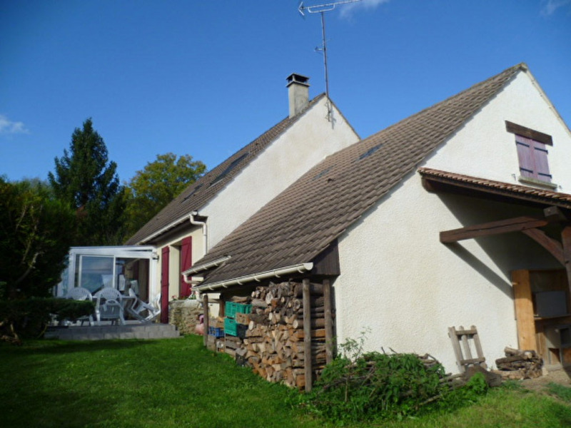 Sale house / villa Pommeuse 324 000€ - Picture 2
