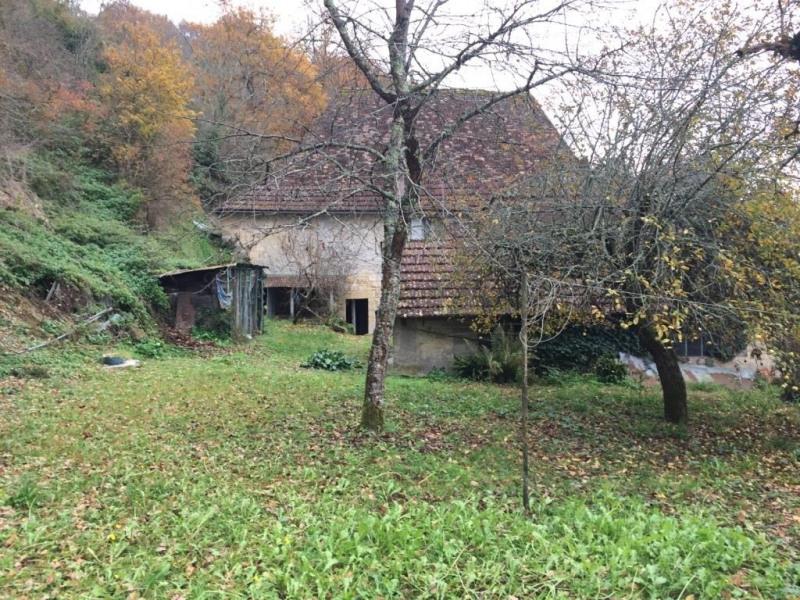 Sale house / villa Lalinde 112750€ - Picture 3