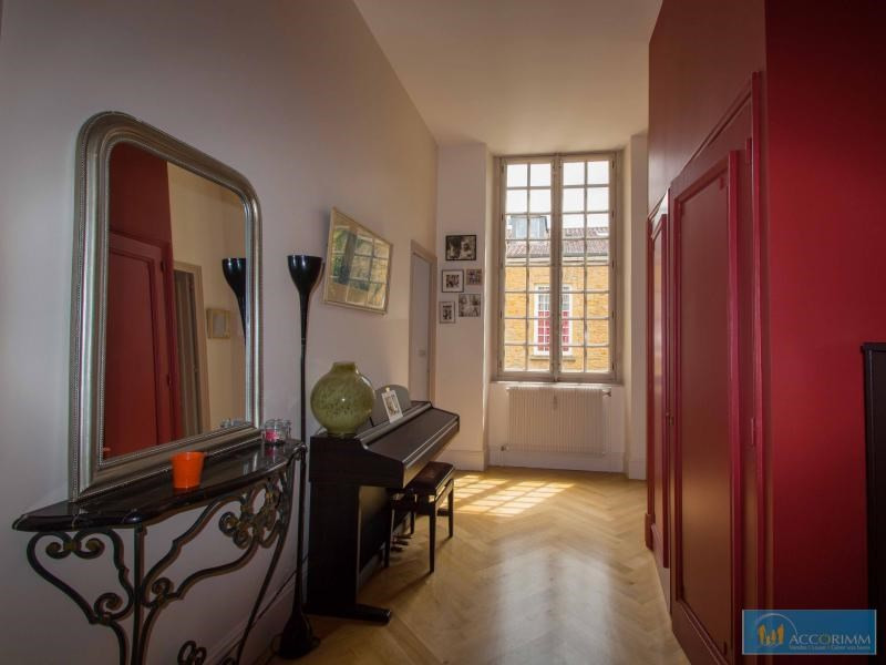 Deluxe sale apartment Lissieu 329 000€ - Picture 5
