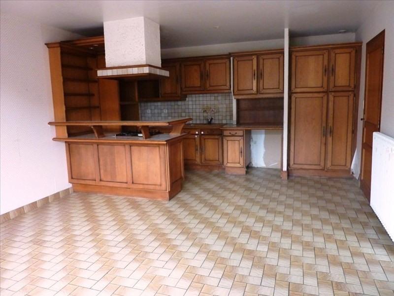 Vente maison / villa Maen-roch 124800€ - Photo 6