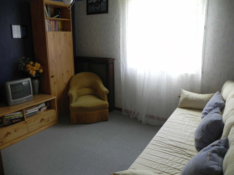 Sale house / villa Tregastel 240005€ - Picture 8
