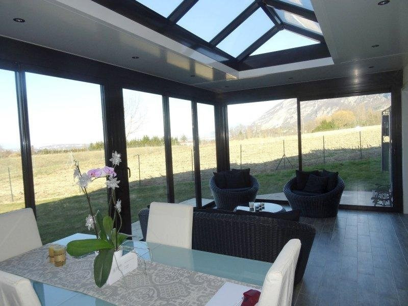Vente maison / villa Archamps 499 800€ - Photo 13