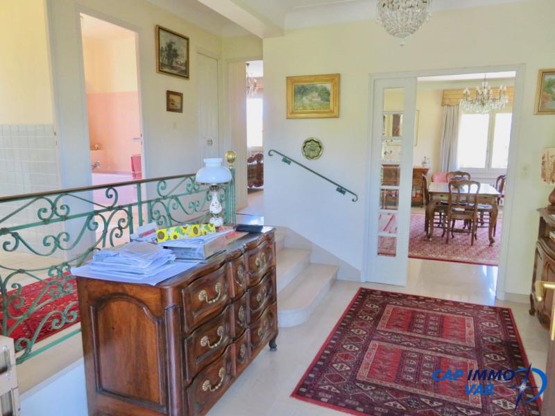 Vente maison / villa Le beausset 546000€ - Photo 6