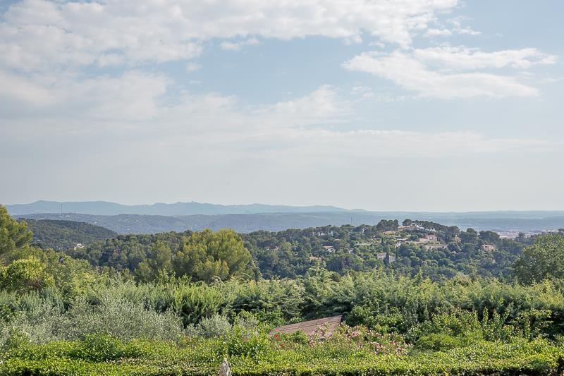 Verkoop van prestige  huis Aix en provence 1295000€ - Foto 7