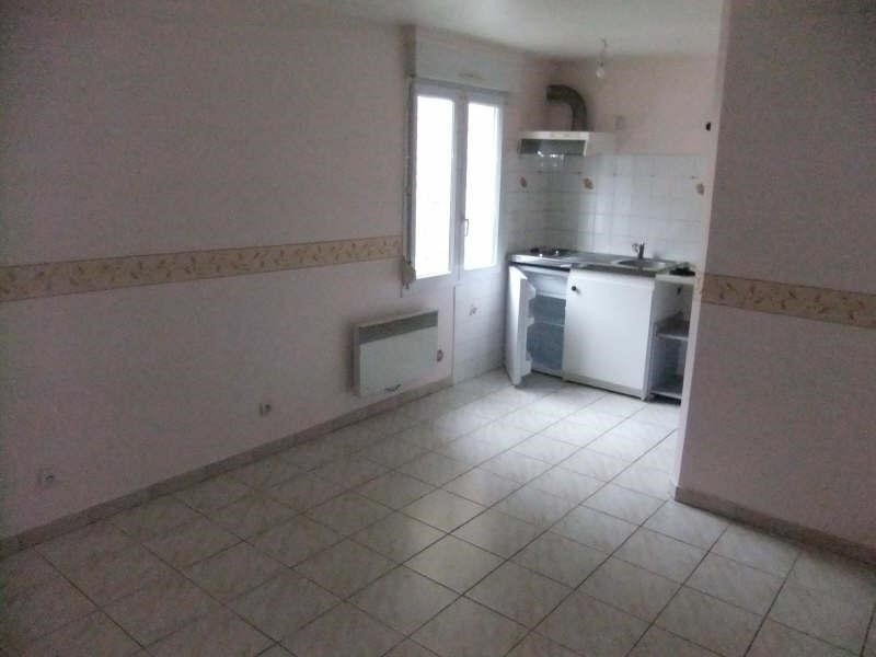 Location appartement Soissons 283€ CC - Photo 1