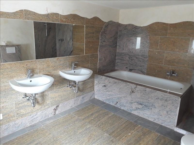 Vente maison / villa Wissembourg 166000€ - Photo 3