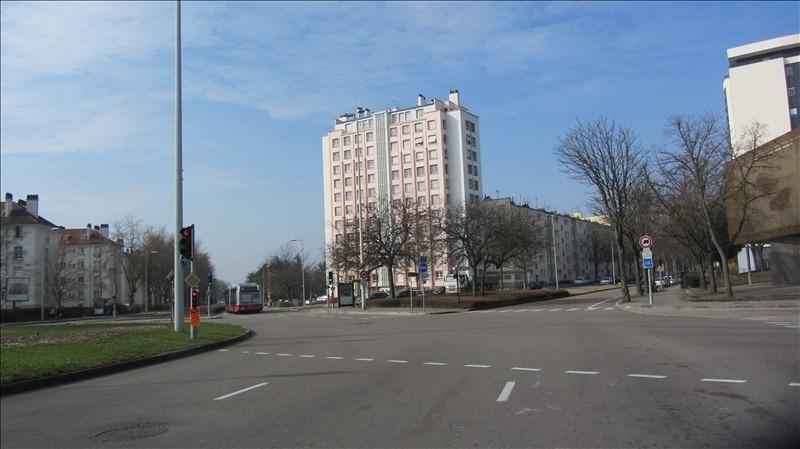 Vente appartement Dijon 58000€ - Photo 3