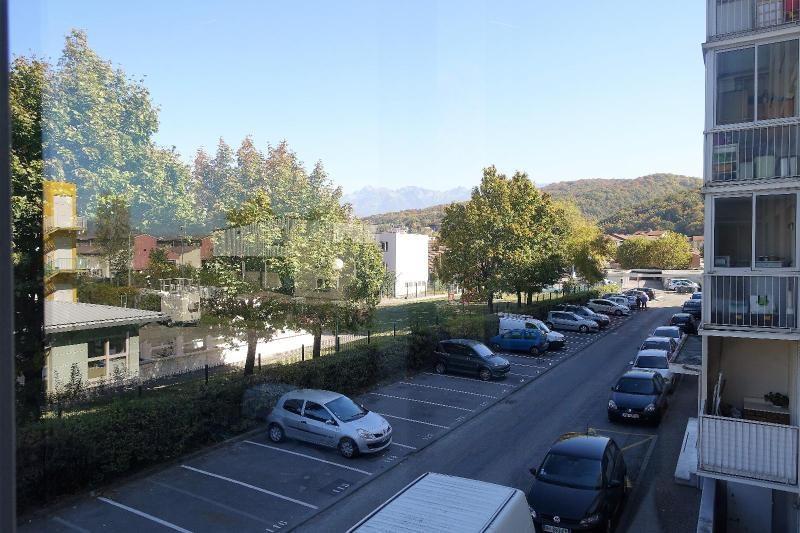 Location appartement Pont de claix 590€ CC - Photo 7