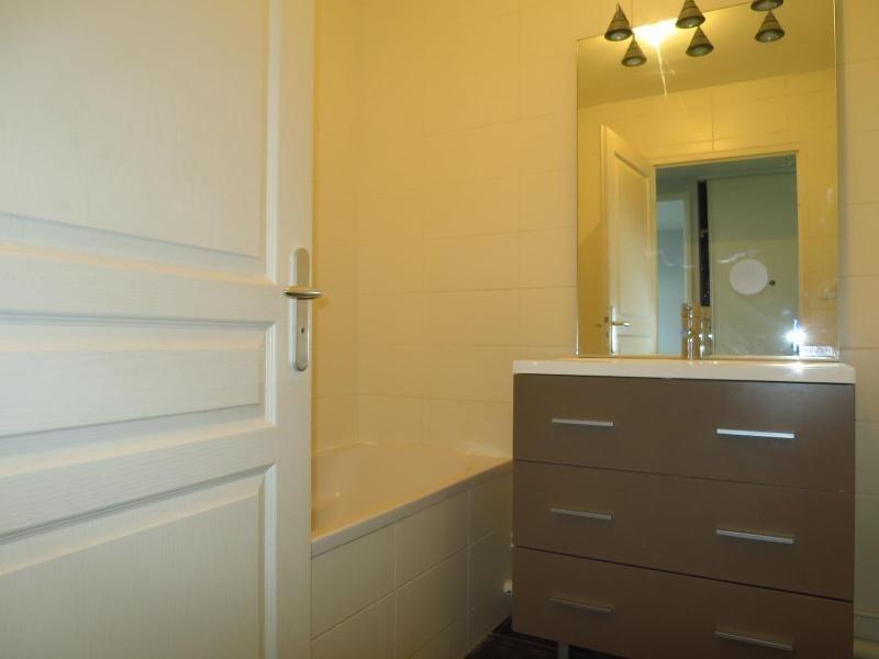 Location appartement Dijon 999€ CC - Photo 6