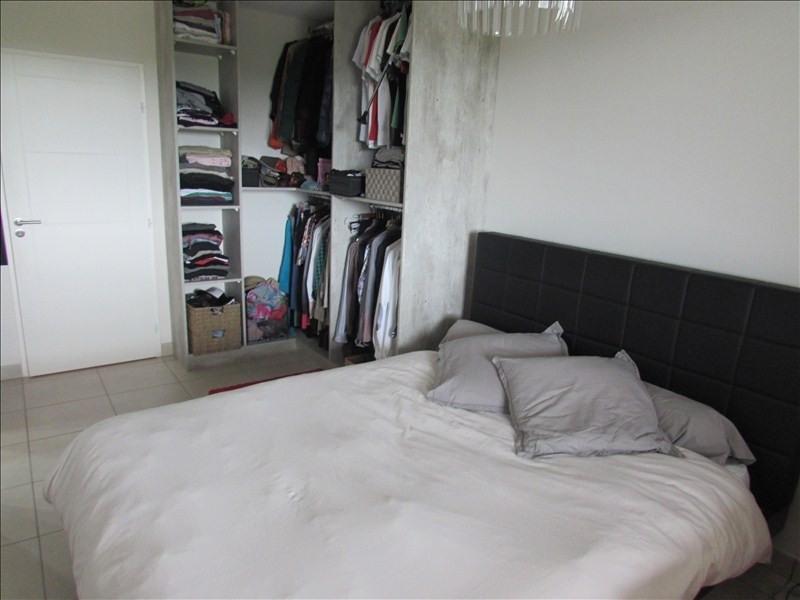 Sale apartment Boujan sur libron 158000€ - Picture 6