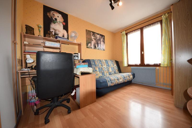 Vente Maison 5 pièces 92m² Vert St Denis