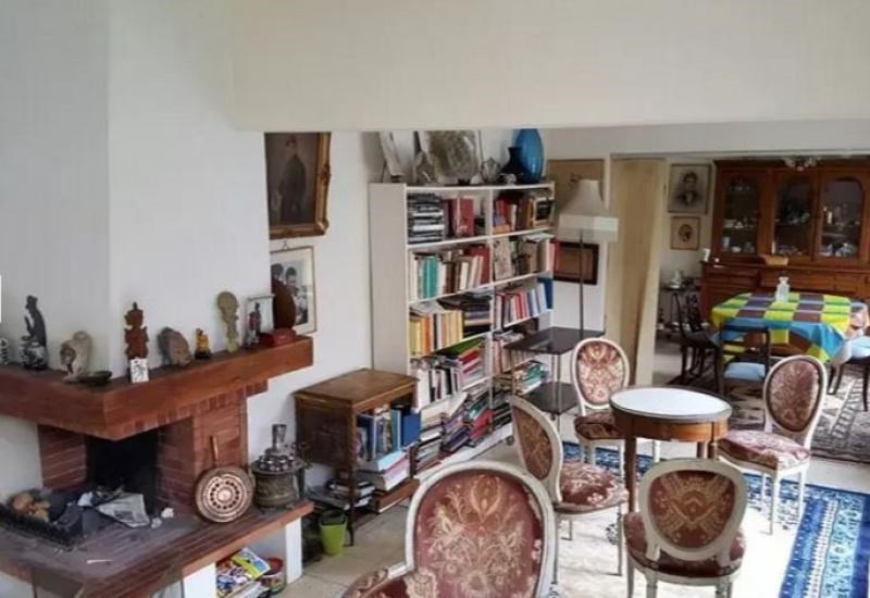 Vente maison / villa Sceaux 910000€ - Photo 8