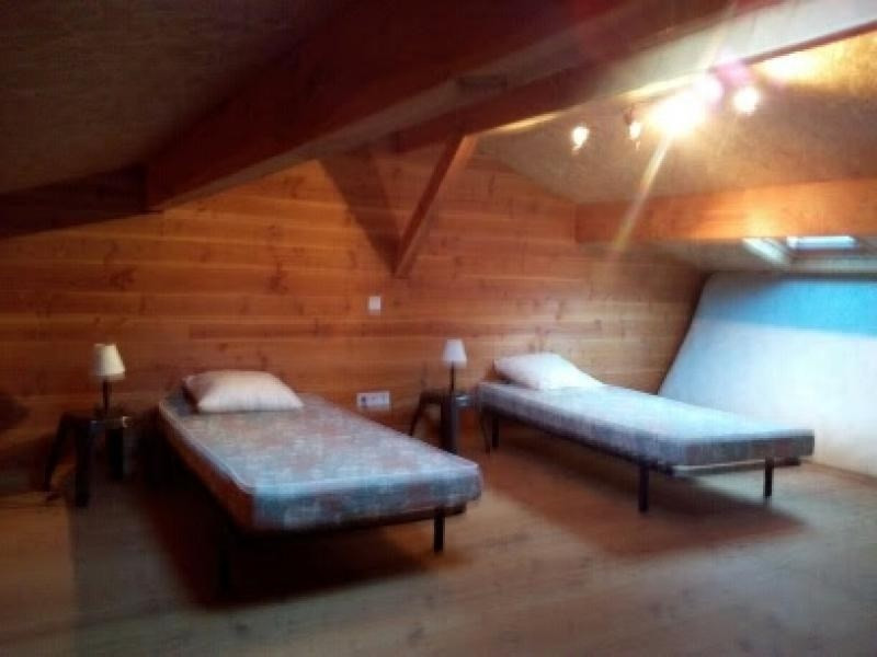 Vente maison / villa Mazamet 175000€ - Photo 6