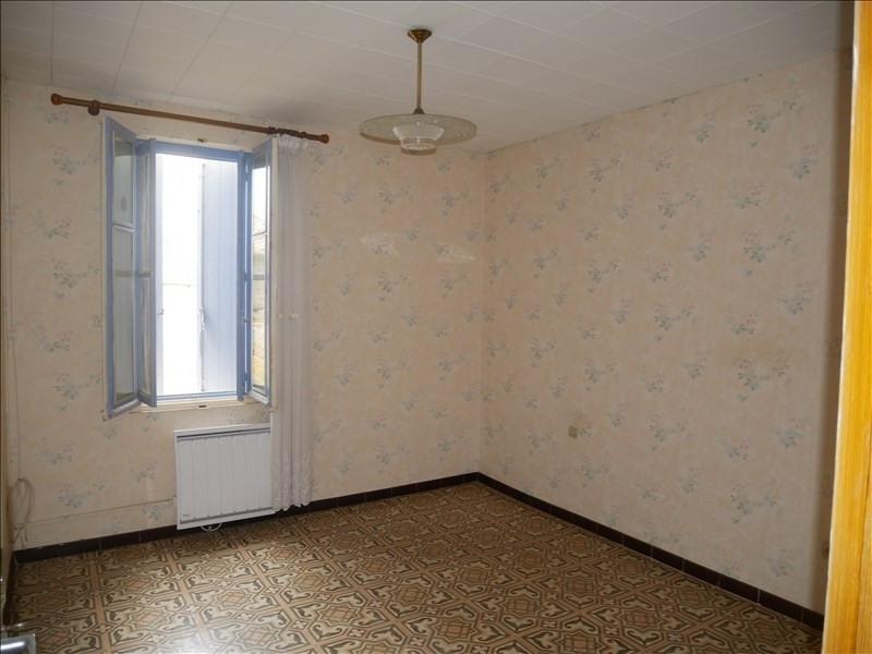 Venta  casa Maraussan 160000€ - Fotografía 5