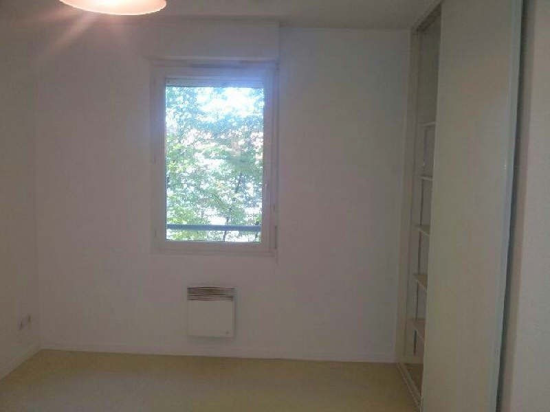 Rental apartment Angouleme 435€ CC - Picture 6