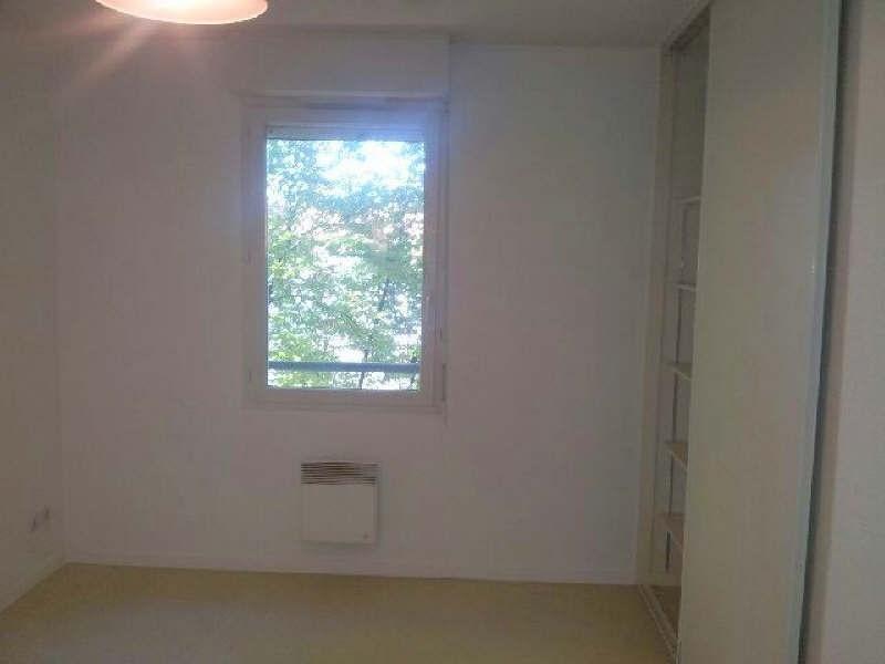 Location appartement Angouleme 435€ CC - Photo 6
