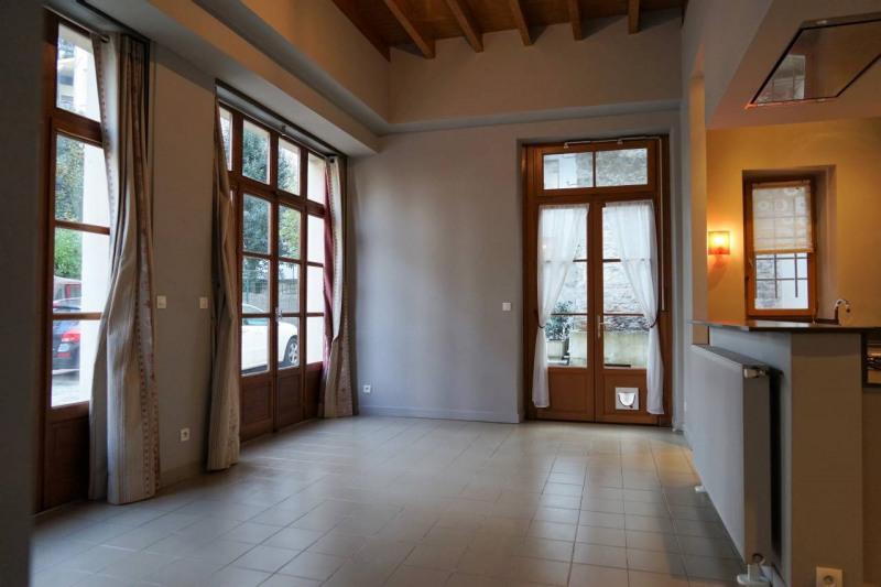 Deluxe sale apartment Grenoble 595000€ - Picture 8