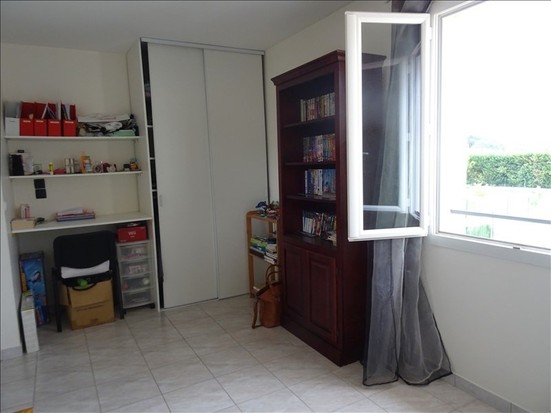 Vente maison / villa Wissous 465 000€ - Photo 6