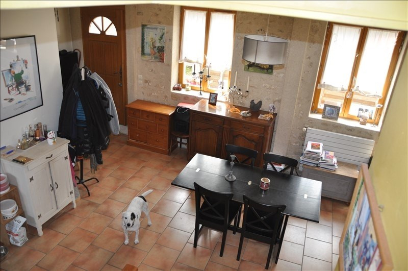 Sale house / villa Chavenay 368 000€ - Picture 4