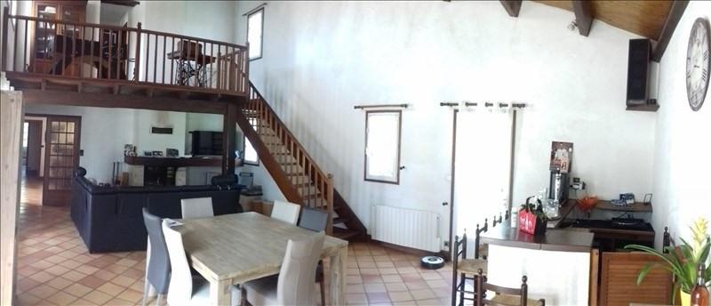 Vente maison / villa La rochelle 268500€ - Photo 6