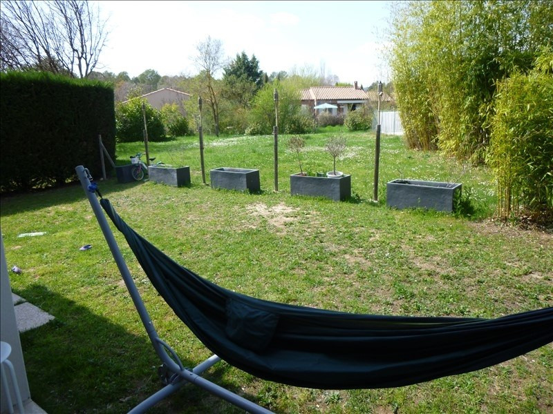 Location maison / villa Pierrevert 1260€ CC - Photo 1