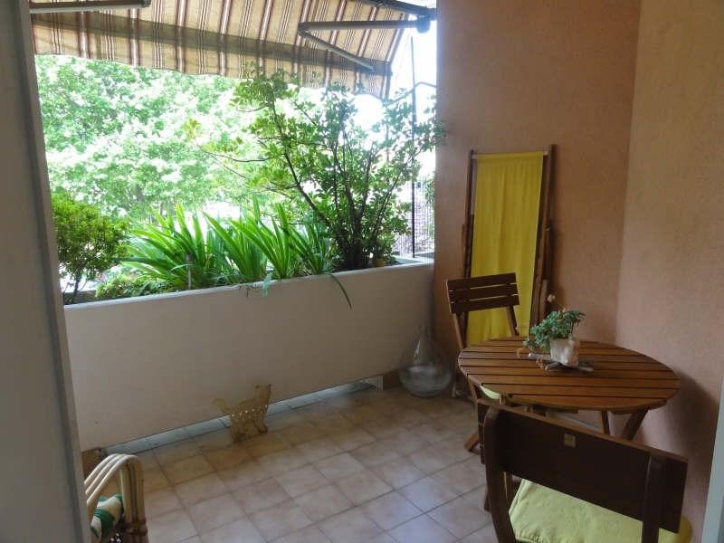 Vente appartement Avignon 169500€ - Photo 5