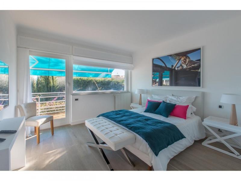 豪宅出售 住宅/别墅 Villefranche sur mer 4700000€ - 照片 12