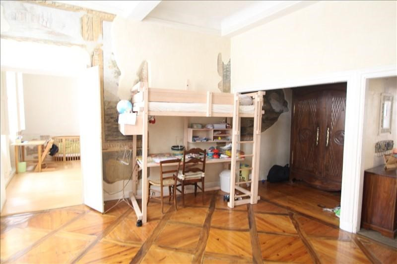 Vente appartement Chambery 365 000€ - Photo 5
