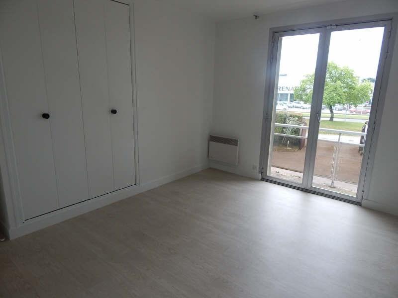 Sale house / villa Panazol 250000€ - Picture 9