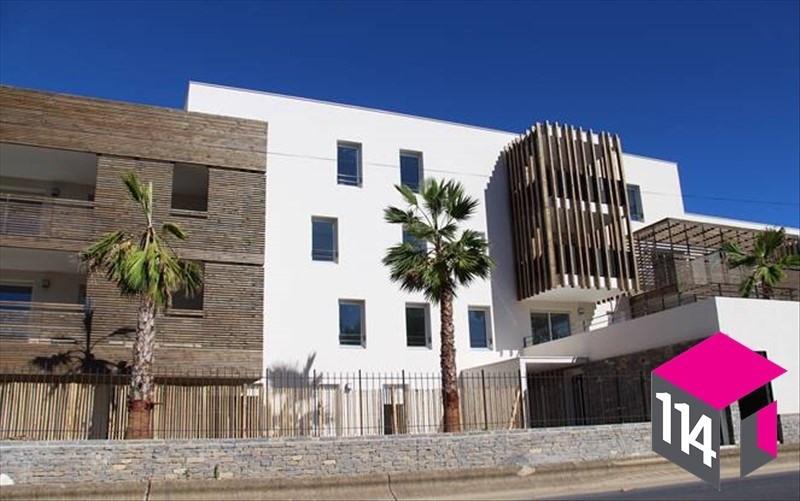 Sale apartment Baillargues 386000€ - Picture 1