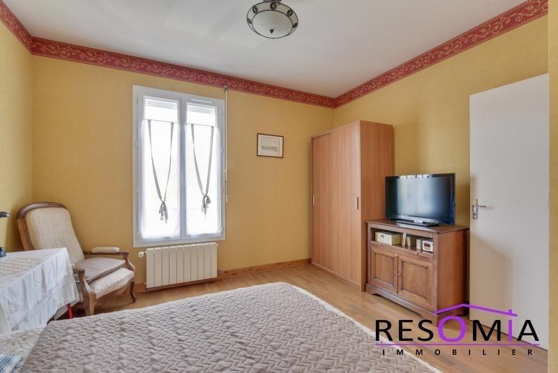 Vente de prestige maison / villa Clamart 1094000€ - Photo 7
