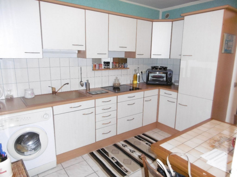 Sale apartment Biscarrosse 158 000€ - Picture 5
