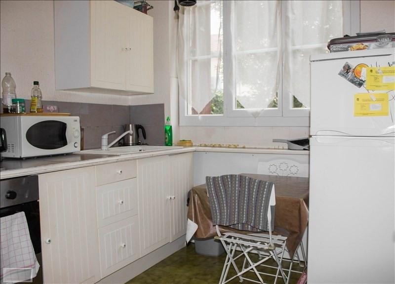 Vente appartement Toulon 77000€ - Photo 3