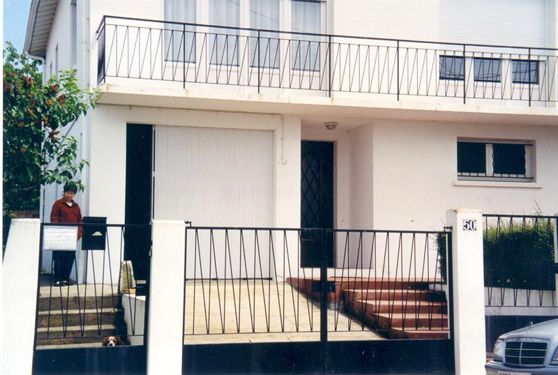Vacation rental apartment Royan 530€ - Picture 3