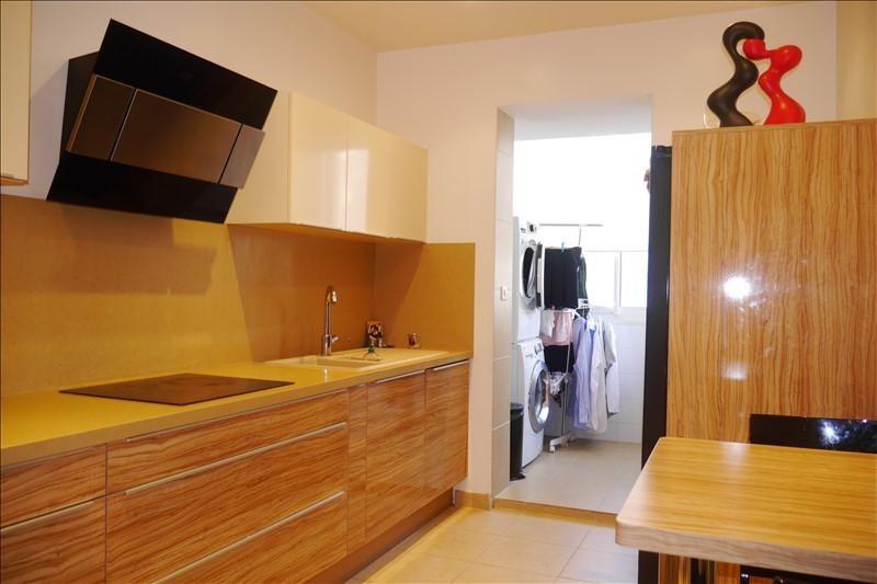 Vente appartement Marseille 8ème 408000€ - Photo 2