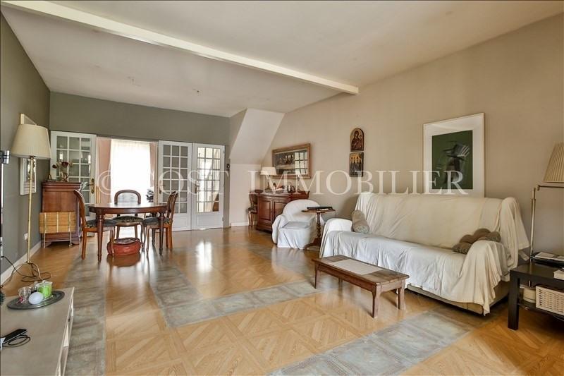 Venta  casa Bois-colombes 645000€ - Fotografía 7