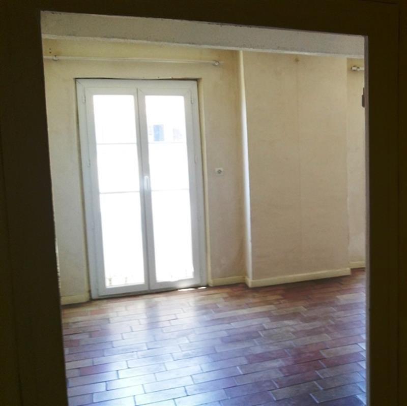 Sale apartment Ajaccio 350000€ - Picture 12