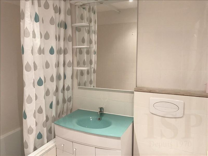 Sale apartment Aix en provence 299000€ - Picture 6