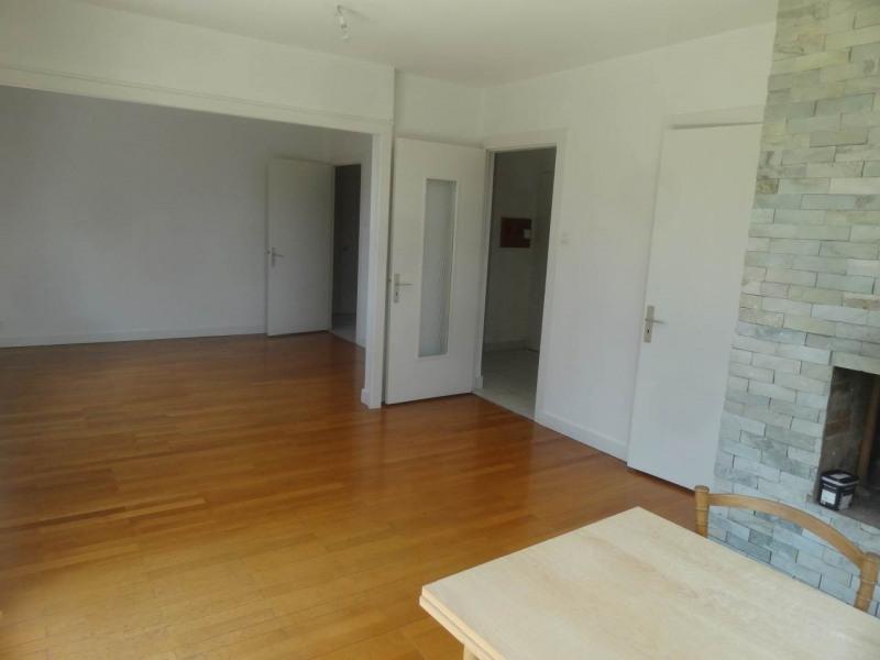 Venta  casa Vetraz-monthoux 535000€ - Fotografía 4