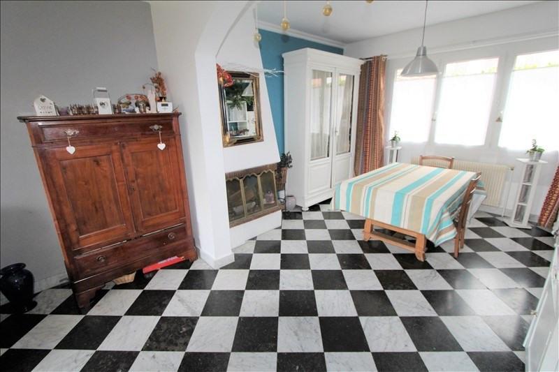 Sale house / villa Douai 209000€ - Picture 3