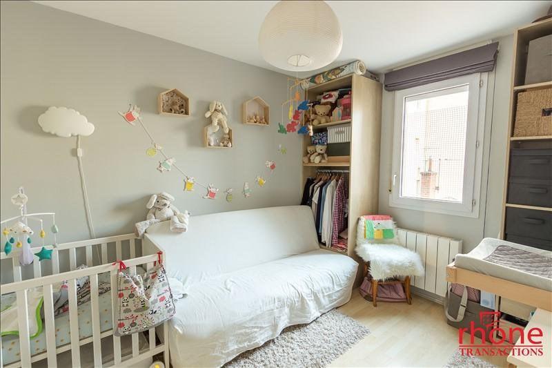 Vente appartement Lyon 1er 383000€ - Photo 7
